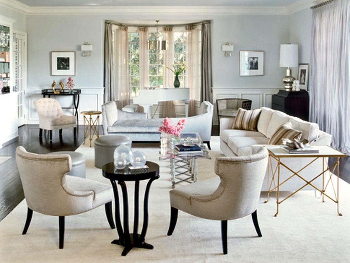 art deco living room furniture foter rh foter com Art Deco Waterfall Furniture Art Deco Living Room Ideas