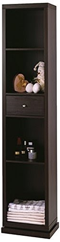 Merveilleux Artiva USA Bella, 71 Inch Home Deluxe, Accent, Sturdy Rotating System,