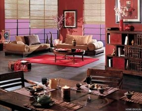 Chinese Living Room Furniture - Ideas on Foter