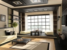 asian living room furniture. Asian living room furniture 1 Living Room Furniture  Foter