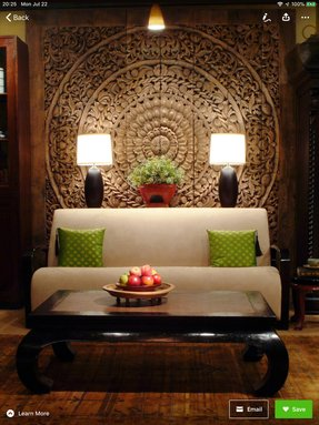asian living room furniture. Asian living room furniture 3 Living Room Furniture  Foter