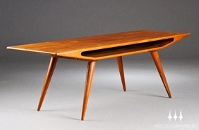 Teak Coffee Tables Ideas On Foter