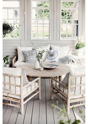 https://foter.com/photos/241/bamboo-patio-chairs.jpg?s=pi