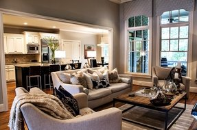 Beige Living Room Furniture - Foter