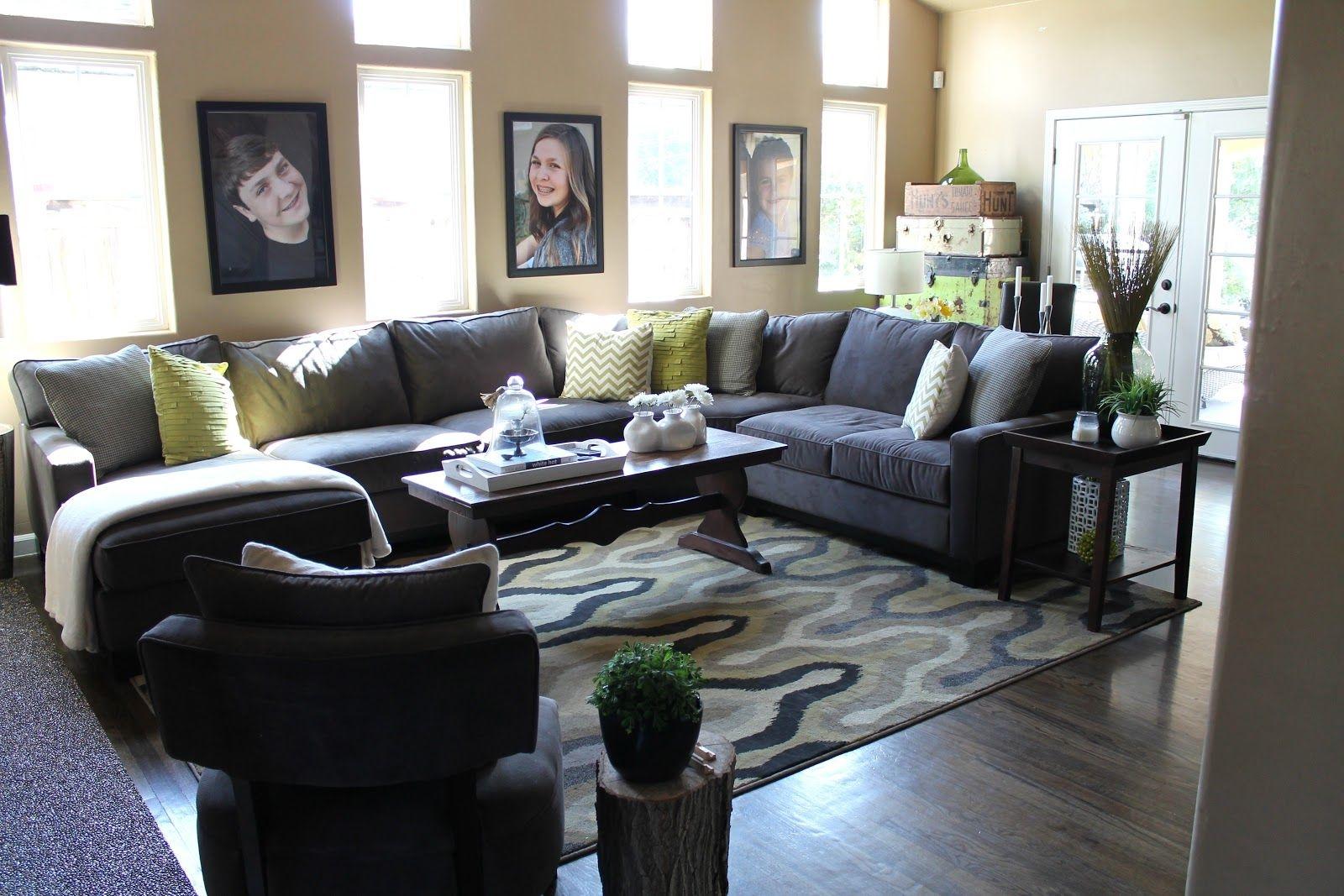 Beige Living Room Sets 2
