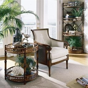 Colonial Living Room Furniture Foter