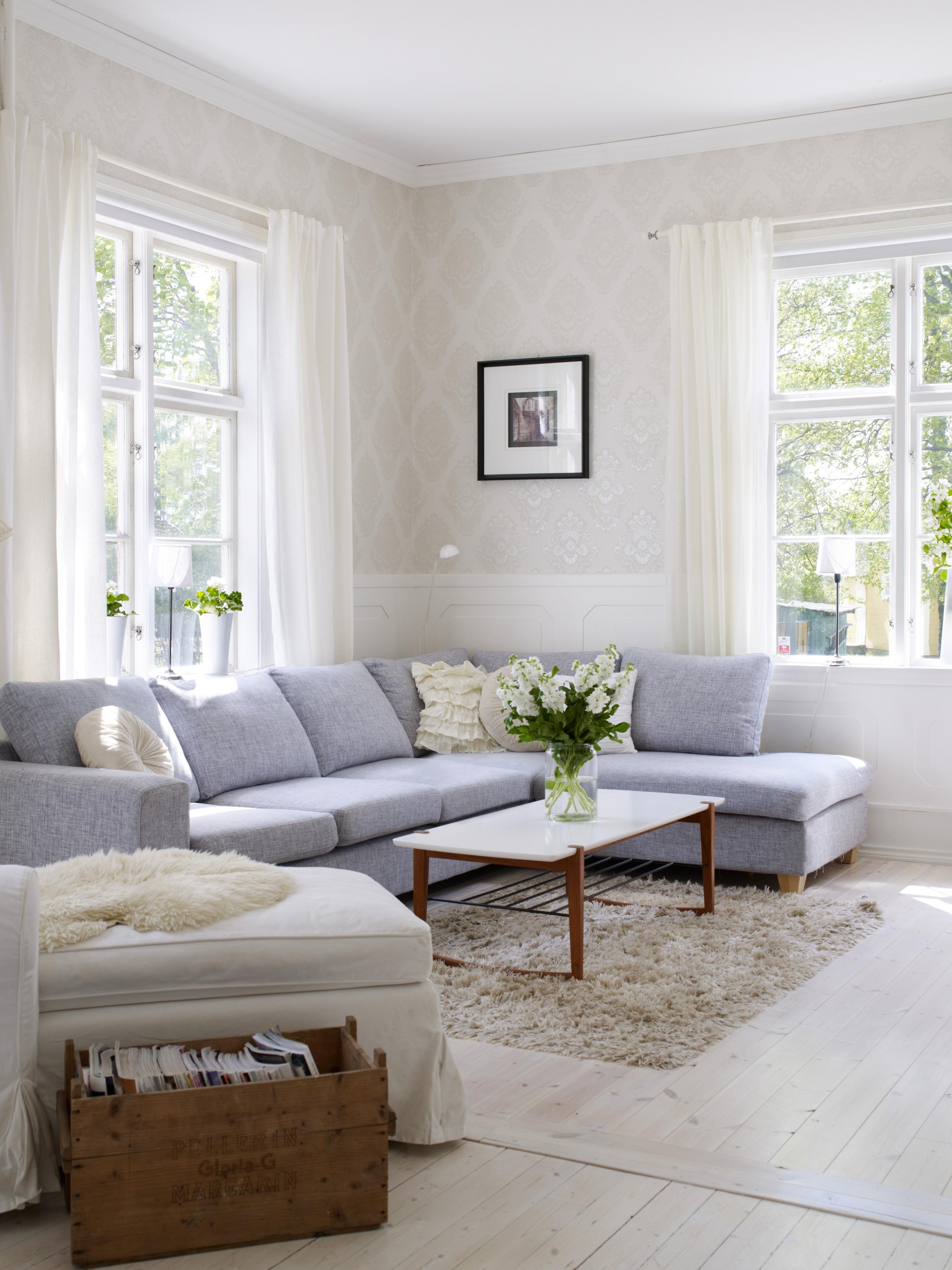 Beige Living Room Furniture Ideas On Foter