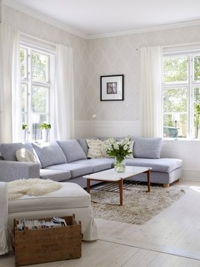 Beige Living Room Furniture - Ideas on Foter