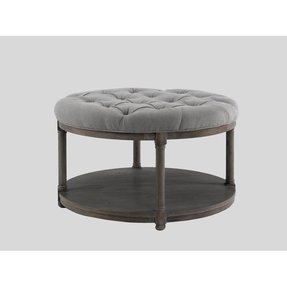 English Coffee Tables Ideas On Foter