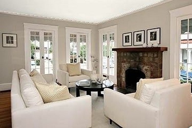 Cape hatteras sand benjamin moore really like this paint color