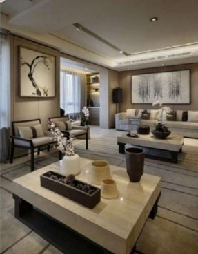 asian living room furniture. Chinese living room furniture Asian Living Room Furniture  Foter