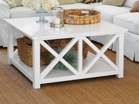Coastal Coffee Table Ideas On Foter