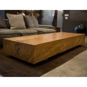 coffee table teak wood - Teak Wood Coffee Tables
