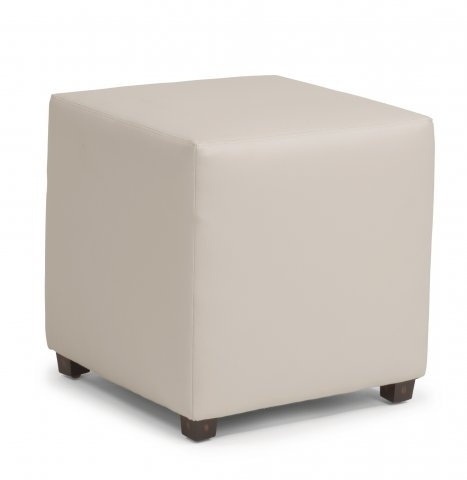 Commercial Ottomans   Ideas On Foter