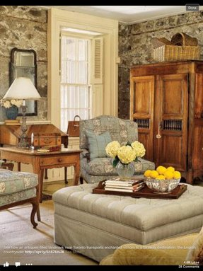 country cottage living room furniture country cottage living room furniture foter 19269