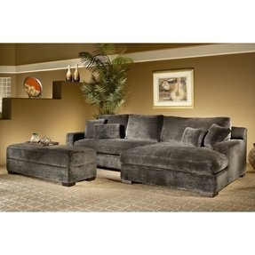 Storage Sectional Sofa Foter