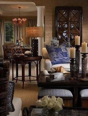 colonial living room furniture colonial living room furniture foter 13497