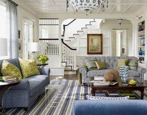 English Living Room Furniture - Foter