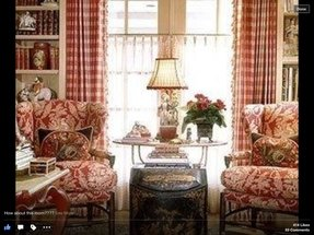 french country living room furniture. Fine Living French Country Living Room Furniture 3 For Country Living Room Furniture N