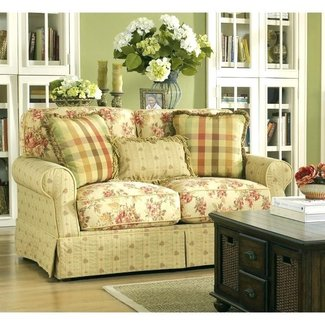 French Country Living Room Furniture - Ideas on Foter
