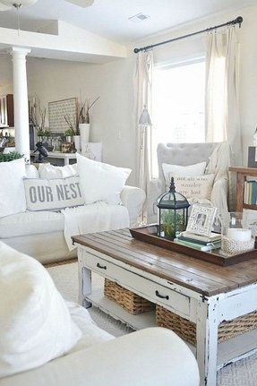 Cool Southwestern Coffee Tables Ideas On Foter Machost Co Dining Chair Design Ideas Machostcouk