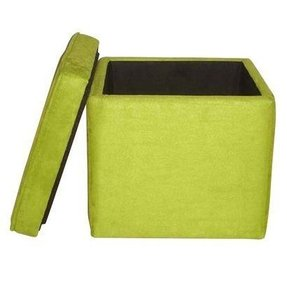 Kids storage ottomans 14