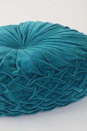 Round Floor Cushion - Foter