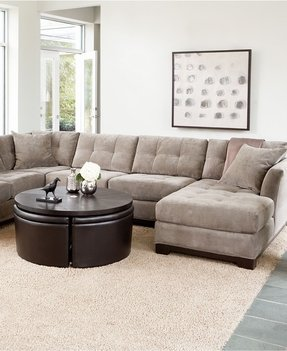 Large Sofa Beds Foter