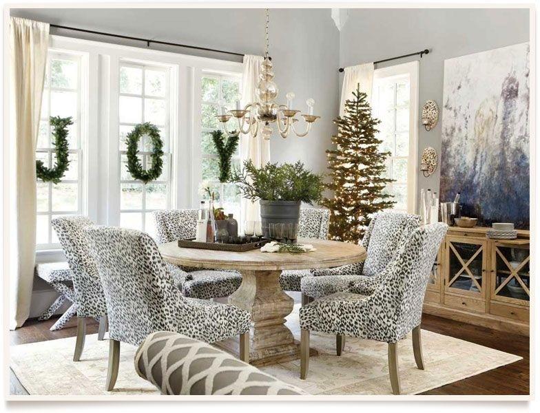 Zebra Print Living Room Set - 3d House Drawing •