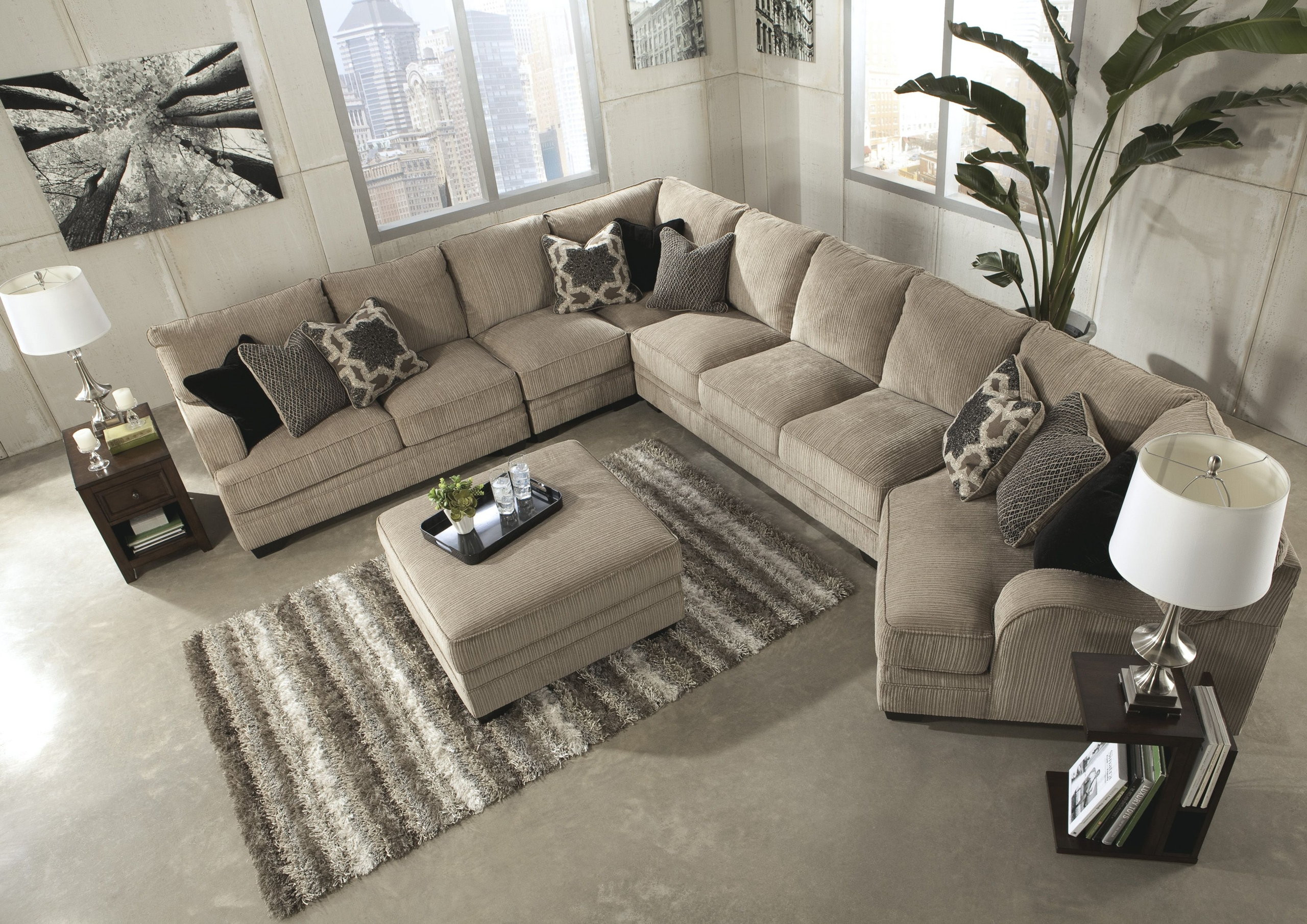Genial Living Room Furniture Pieces 2