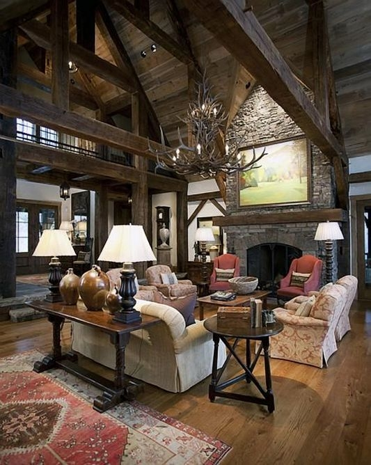 Cabin Living Room Furniture. Log Cabin Living Room Furniture Foter
