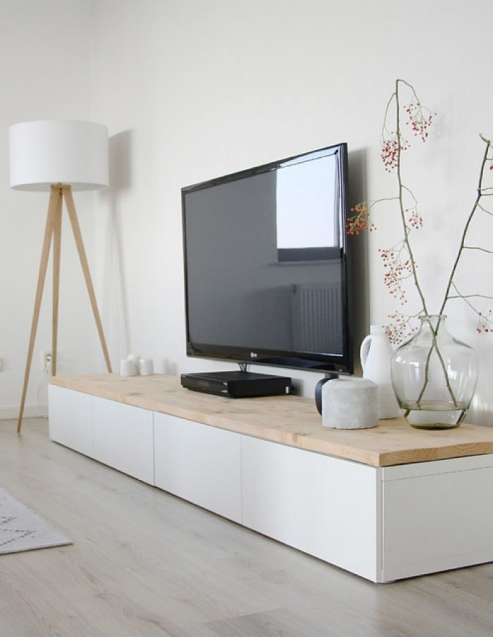 Low Tv Cabinet Ideas On Foter