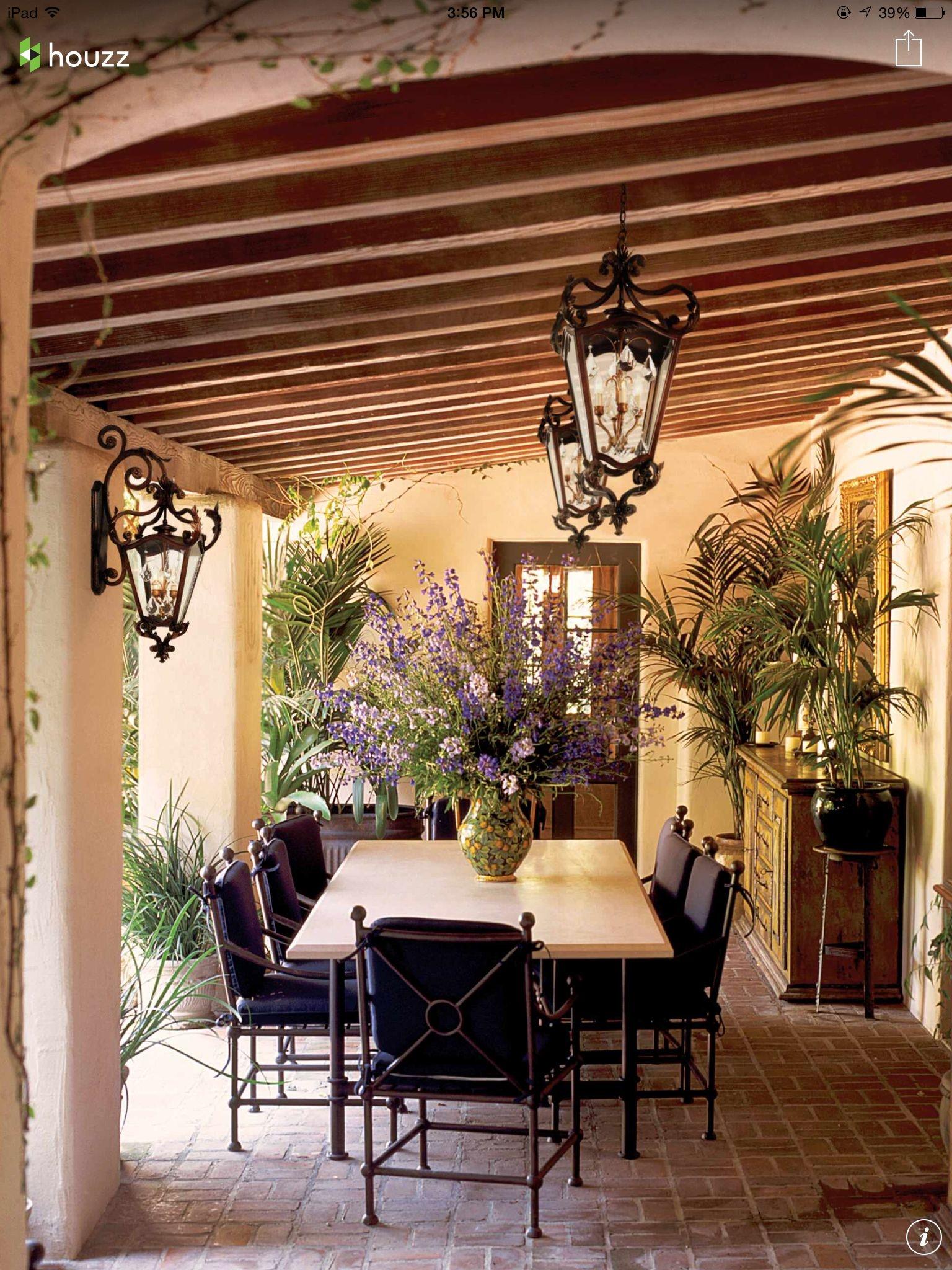 Delicieux Mediterranean Furniture