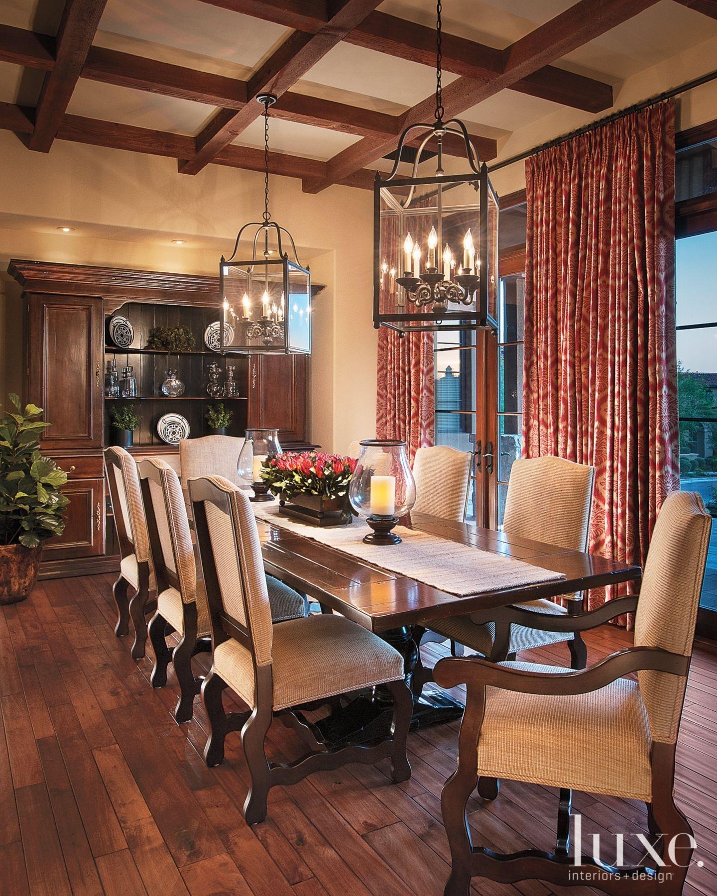 Mission Dining Room Set Foter