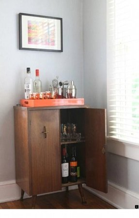 storage on cabinet liquor ideas elegant with bar pinterest cabinets best