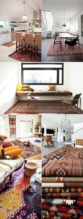 Southwestern Living Room Furniture Ideas On Foter