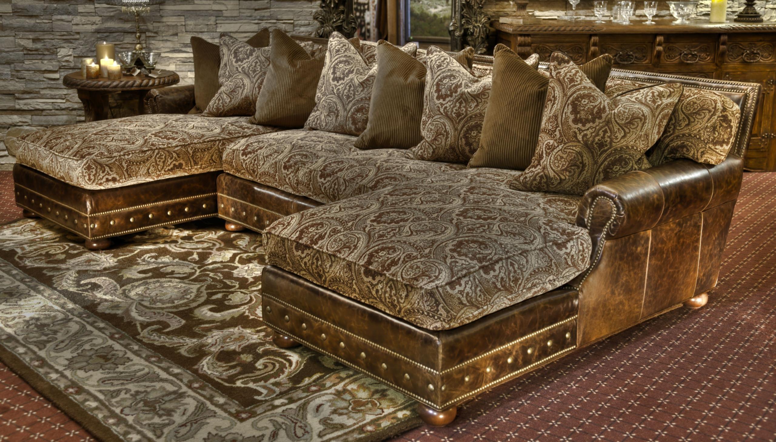 old world living room furniture foter rh foter com old world sofa table old world sofa set