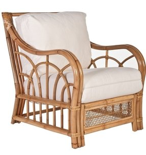 Bamboo Patio Chairs - Ideas on Foter