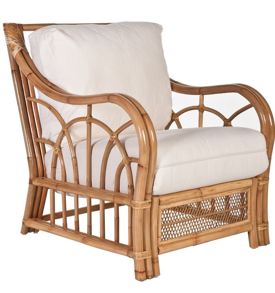 Exceptionnel Outdoor Bamboo Chairs