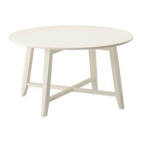 Plastic Coffee Tables