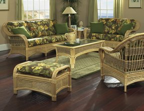 https://foter.com/photos/241/rattan-living-room-sets-22.jpg?s=pi