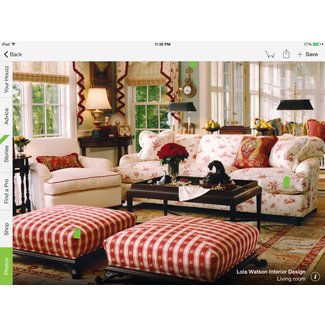 100+ Amazing Country Cottage Sofas/Couch for Sale - Ideas on Foter