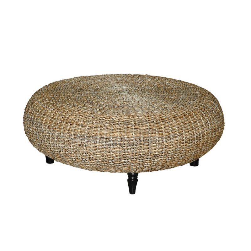Rattan Coffee Tables Foter