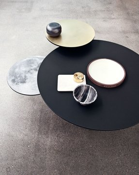 Scandinavian coffee tables 7