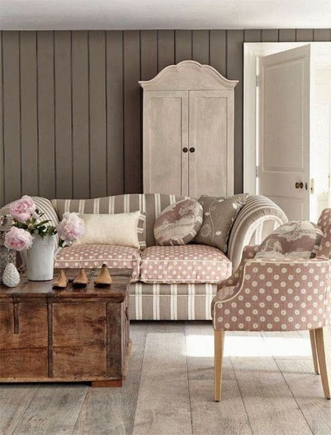 Shabby Chic Living Room Furniture Foter Rh Com