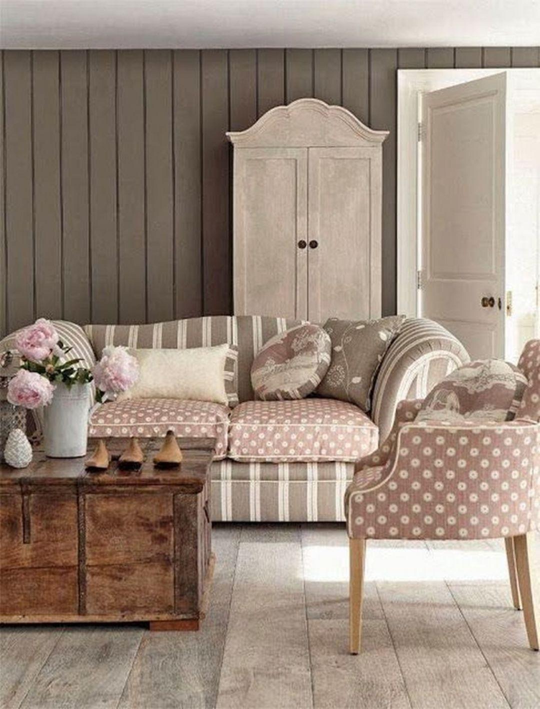 Shabby Chic Living Room Furniture Foter Rh Com
