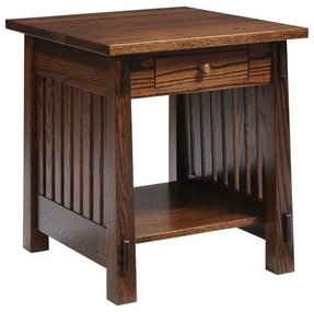 Shaker End Tables Ideas On Foter