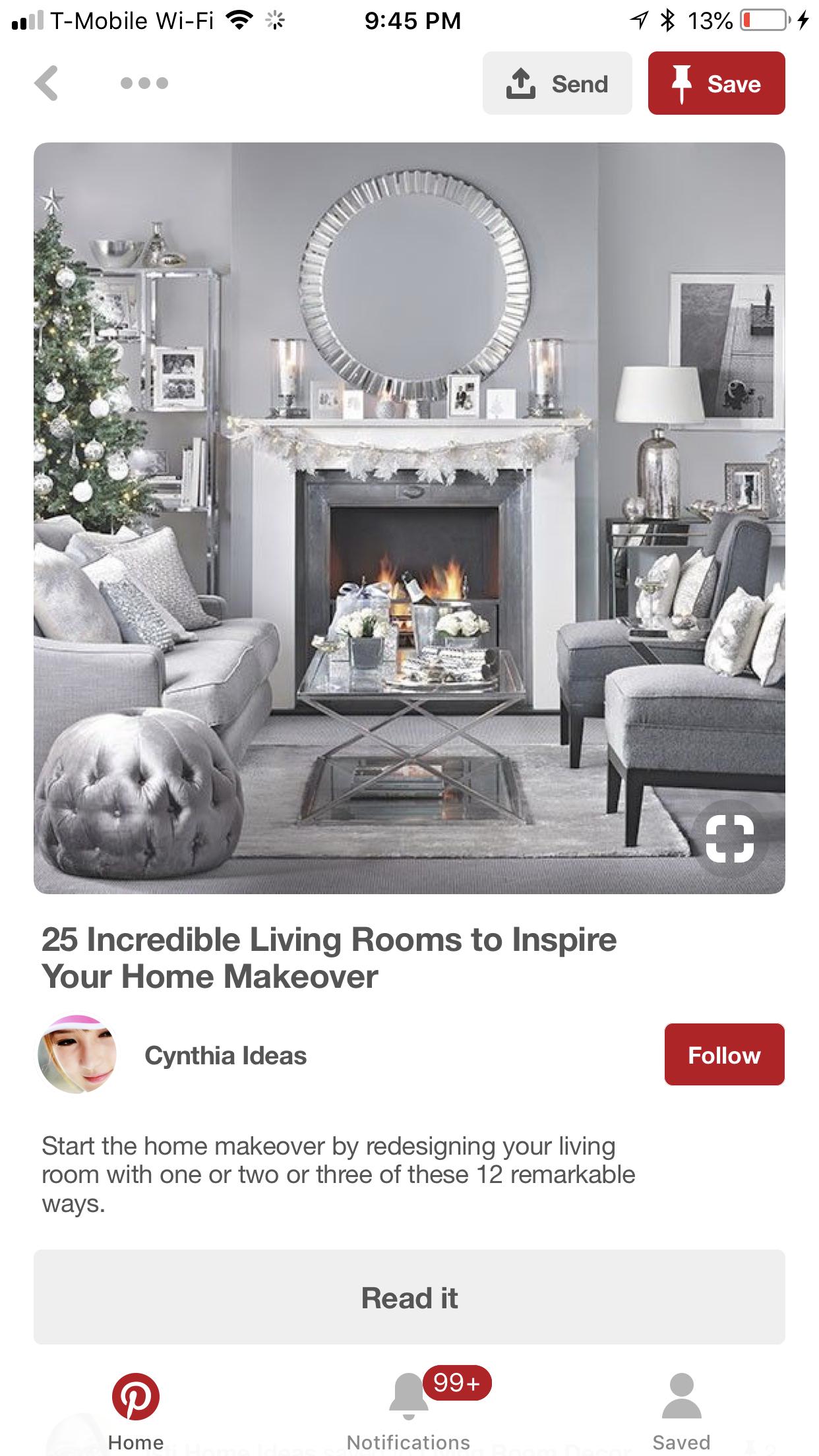 silver living room furniture ideas on foter rh foter com