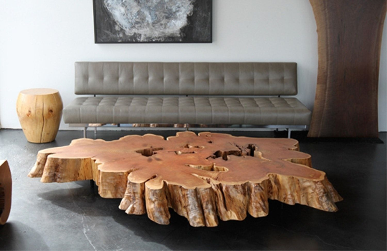 Cedar Coffee Tables Foter