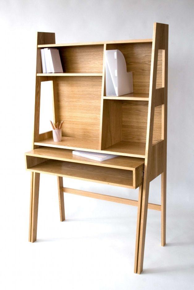 small oak desk foter rh foter com small oak desk organizer small oak desk with drawers solid wood